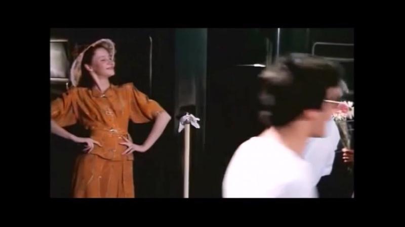 В.МАЛЕЖИК-ПРОВИНЦИАЛКА(Ненормотивная лексика)монтаж НЕЛИКС МУРАВЧИК