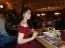 Елизавета Демидова фото #24