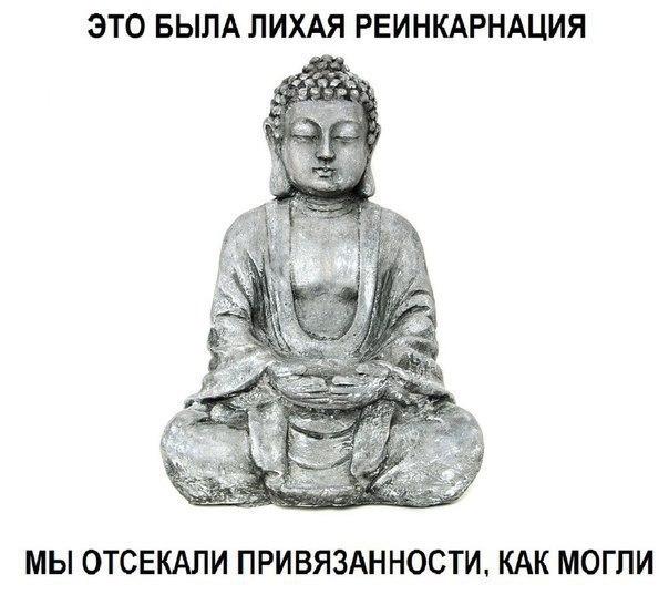https://pp.userapi.com/c841020/v841020688/36118/X7Ys5P-q02s.jpg