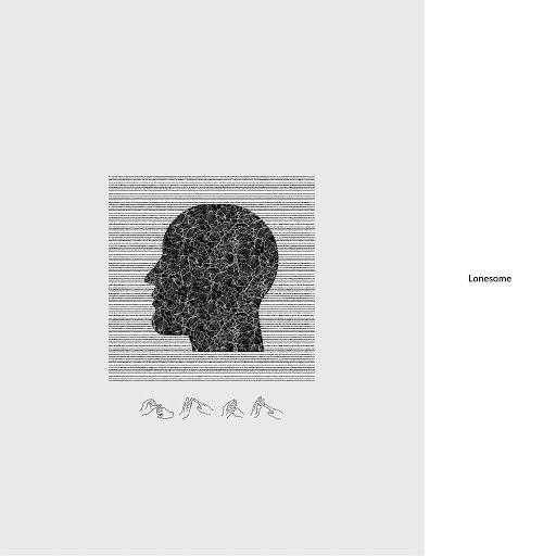 Sivu альбом Lonesome