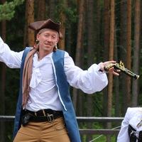Сергей Шутов  stŏpmŏsk