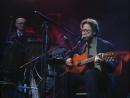 Eric Clapton (Unplugged live ''92)