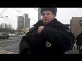 Live: Команда Навального | Москва