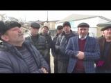 Дагестанцы об Абдусамаде Гамидове