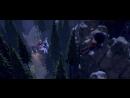 Маленький вампир The Little Vampire 3D 2017 Русский Трейлер