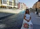 Злата Андреева фото #13