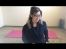 It's Pilates O'clock! | Julie Hay LIVE on from Manitoba, Canada