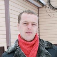 Viktor Babkin
