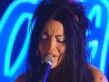 Evanescence - Bring Me To Life (Live at Las Vegas)