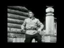 Старое кино-2: Чапаев и БПМ