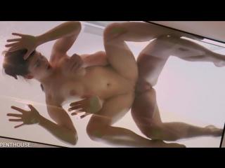Lucy li [hd porno, sex, big ass, natural tits, big boobs, busty, oral, blowjob, licking, brunette, shower, beautiful]