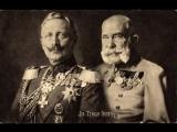 Kaiser Wilhelm II - Rede