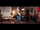 Прикол - Реклама пылесоса vs Экзорцист