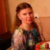 Marina Dontsova