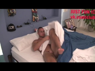 Éden hotel bence naked hungary cock penis nude член хуй голый