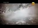 Последний бой 6-ой роты. Военная тайна (25.02.2013)
