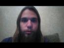 Андрей Ивашко-Веды как фундамент Духовных Учений