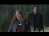 Preview- We Need Your Help, Even If We Dont Trust You - Season 11 - THE X-FILES