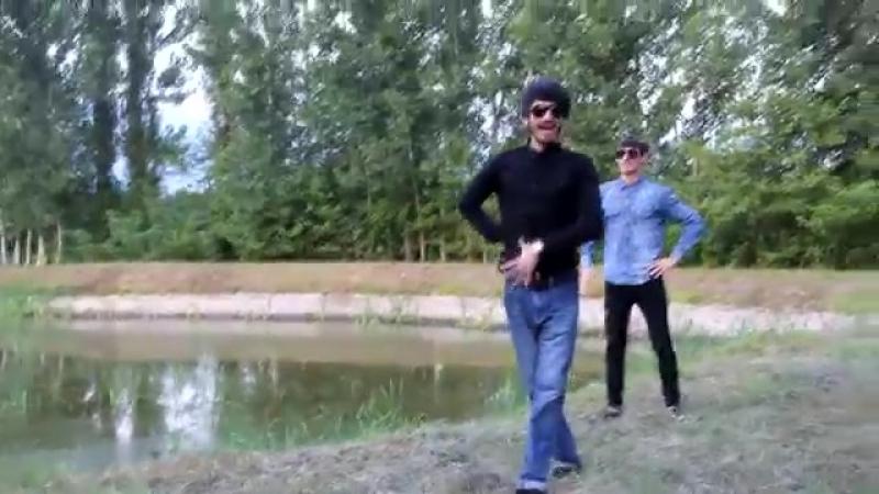 чеченская клип скачат 11 тыс. видео найдено в Яндекс.Видео.mp4