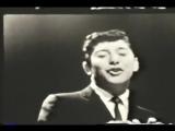 Paul anka-diana