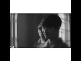 EXO D.O (vine) kyungsoo