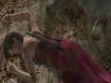 Linkin Park - Faint(Клип сознан по сюжету  игры Resident Evil 4)