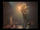 Def Leppard - Bringin On the Heartbreak (live in Denver 1988)