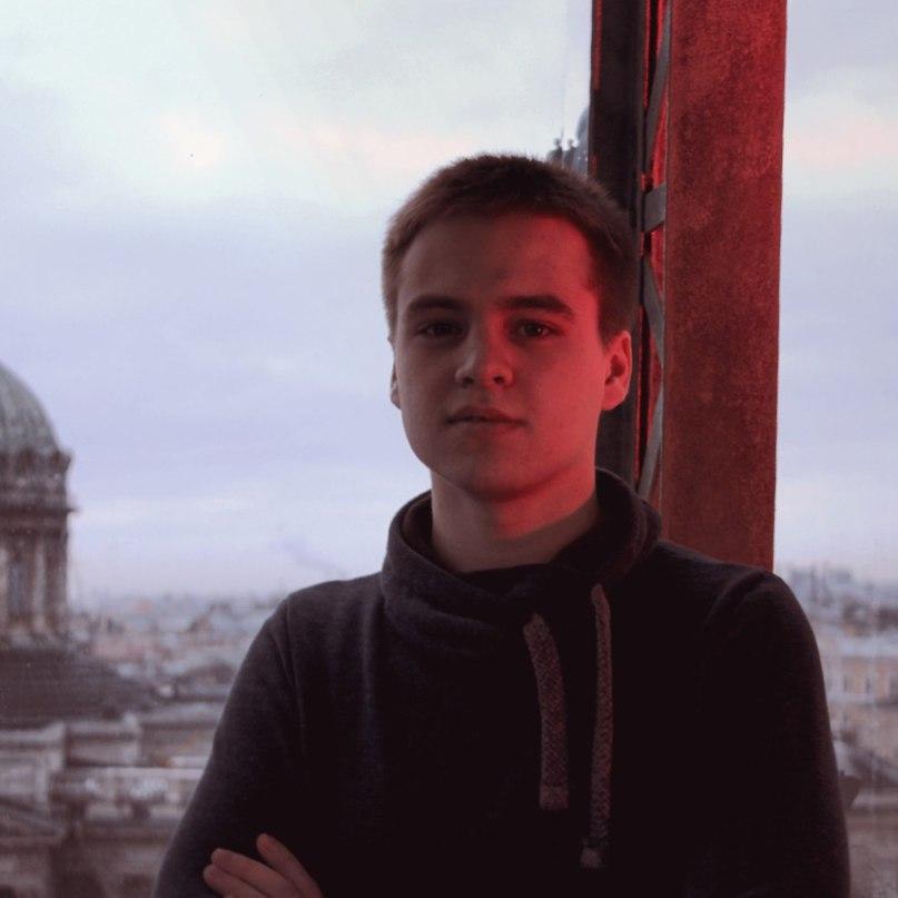 Максим Немкевич | Москва