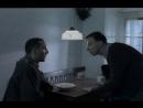 Немецкий фильм о самом массовом побеге советских военнопленных