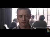 Смотреть фильм Погружение новинки кино 2018 драма триллер онлайн в хорошем качестве HD cvjnhtnm abkmv gjuhe;tybt 2018 трейлер