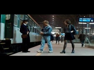 стан км, каспийский груз на поражение фильм участок Плеханова