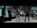 Каспийский Груз - На Поражение Неофициальное видео Фильм Чужая