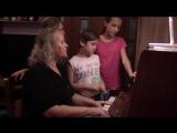 Поможем Ангелине маме 3 деток победить онкологию