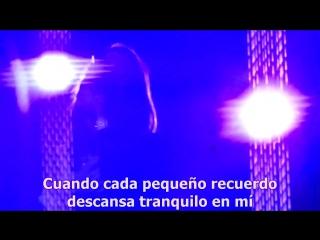 Nightwish-Rest Calm Ex (Subtitulado español).mp4