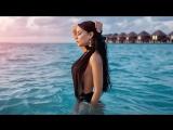 New Russian Music Mix 2017 - Русская Музыка - Best Club Music 48