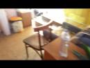 Белорусская комнаты эконом посуточно АДЛЕР пляж ОГОНЕК