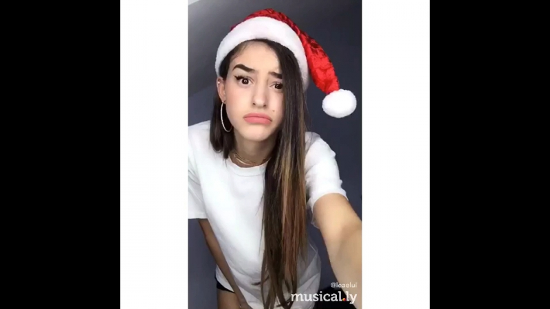 "Haha it's a joke!😂 Comment ""Christmas"" in your language❤️ Comedy LipSync"