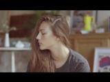 KHSfilms - G4
