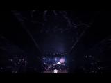 Sebjak &amp WILL K - Kumasi (Tommy Trash at Tomorrowland 2017)