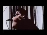 Heaven Shall Burn - Counterweight (OFFICIAL VIDEO)