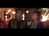 Крымская филармония сняла клип на песню крымско-татарского ансамбля
