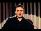 Elvis Presley - Blue Suede Shoes  Элвис Пресли - Голубые замшевые ботинки 1956