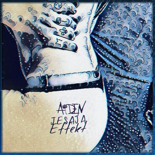 Aiden альбом Jesaja Effekt