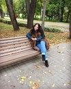 Юлия Мексичева фото #16