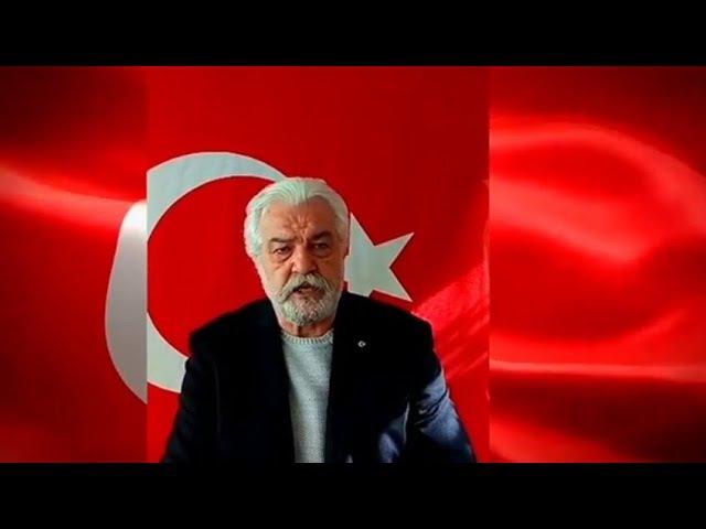 Zeytin Dalı Operasyonu'nda savaşan Mehmetçik lerimize Mehmetçik Kûtulamâre dizisi nden destek