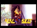 Kiki Kyte - Disco Chick (Official video)