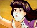 Алиса в Зазеркалье. 2 серия (1982) Мультфильм по мотивам сказки Л. Кэрролла   Золотая коллекция