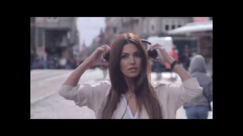 Stockholm Nightlife feat Nathalie Hanberg Stay One Day Cliff Wedge Remix