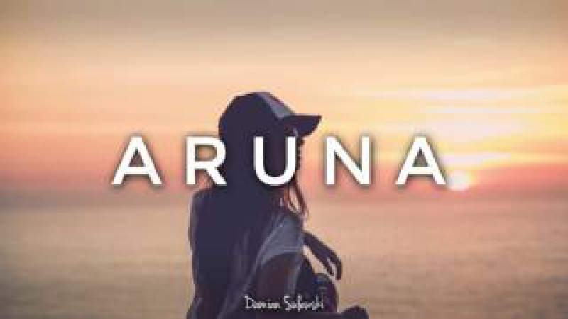 Best Of Aruna | Top Released Tracks | Vocal Trance Mix