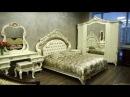 Открытие салона мебели Грета